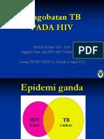 dr Muchlis TB-HIV diklat rsdk 11 april 2018.ppt