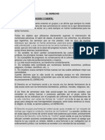 EL DERECHO.docx