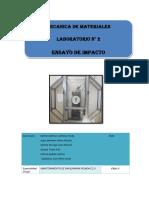 Lab Impacto.pdf