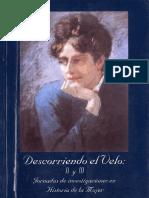 casa_de_las_recogidas.pdf