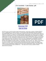 Las-Maletas-De-Auschwitz (1).pdf