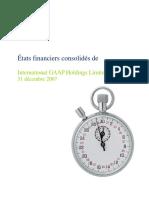 Etats financiers consolidés.pdf