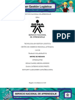 Matriz de Riesgos Introduccion y explicacion de la matriz.docx