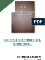 teoria rpoceso monitorio.pdf
