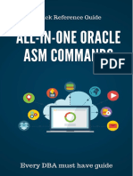 Quick_reference_guide_all_in_one_asm_commands.pdf