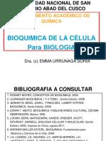 GENERALIDADES Y PROTEINAS.pdf