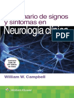 Diccionario de signos y síntomas en neurología clínica, 1a ed. - William W. Campbell.pdf