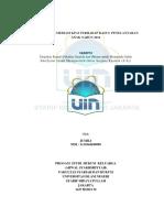 JUMILI-FSH.pdf