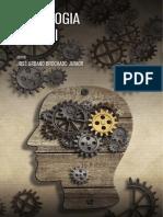 PSICOLOGIA GERAL I.pdf