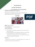 Artes del Espectaculo 001.docx