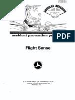 flight-sense.pdf