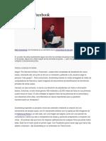 Historia de Facebook.docx