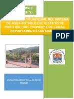 DX SAP PINTO RECODO 15-02-19.pdf