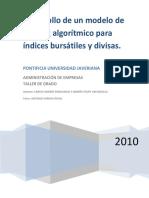 trading algoritmico.pdf