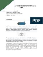 iman 2.pdf