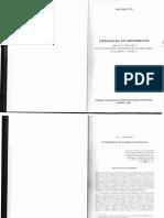 217703502-Ette-Literatura-en-Movimiento.pdf