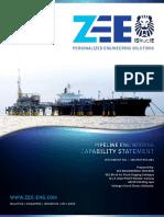 ZEE-Pipeline-Engineering-Capability-Statement.pdf