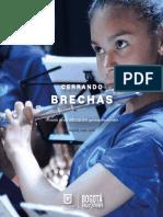 Cerrando Brechas- En l�nea 200 dpi MB- 2 pags (1).pdf