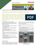 The Essentials of High Voltage DC Transmission