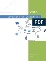 Manual Taller Ensenada 2013.pdf