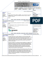 Bourdon Effect - Intergraph CADWorx _ Analysis