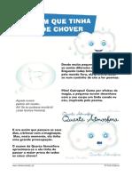 pdf_nuvem.pdf