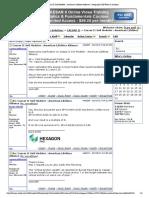 Caesar II Soil Modeler _ American Lifelines Alliance - Intergraph CADWorx _ Analysis