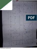 Plano de practica.pdf
