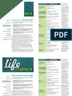 LifeMatters182.pdf