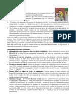 GUIA EMPATIA.docx