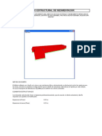 Dx Sap Pinto Recodo 15-02-19