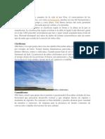 Tipos de Nubes.docx