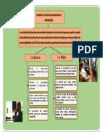 6-MARILU-QUEA-CALIZAYA.docx
