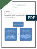 SOLUCIONES CON VINAGRE.docx