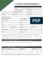 2018 International Application Form v2