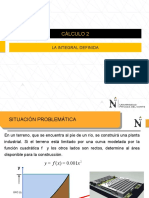 01 Ppt La Integral Definida 2019 1