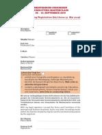 Registration_Dirig19_de-e.pdf