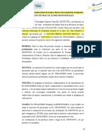 Convenio de practicas.docx