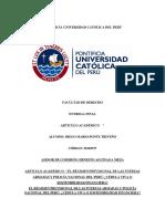 entrega final- curso de  metodología de la investigación jurídica.docx