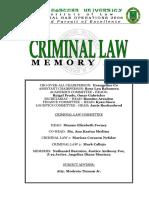 FEU-Criminal-Law-MemAid.pdf