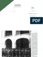 1.2. CHIROLEU, Adriana (2000) - La Reforma Universitaria,pdf.pdf