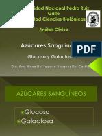 Practica Acido Urico