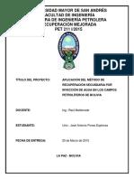 TRABAJO PET 211.docx