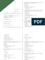 SOLUCIONARIO DE INTEGRALES INDEFINIDAS.pdf