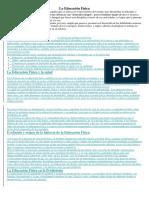 La Educación Física233.docx