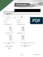 Skema Jawapan - Maths Ting 3 Buku Latihan Mastery KSSM 2019 .pdf