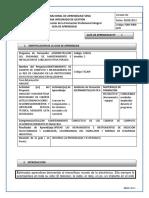 GUIA DE APRENDIZAJE componenetes electricos(1) (Autoguardado).docx