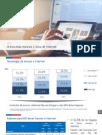 Uso de internet y productos mas comprados en Chile.pdf