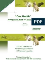 One Health Concept 5.pptx