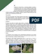 ARQUITECTURA MAYA Y XINCA.docx